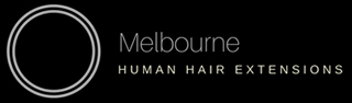 Melbourne Human Hair Extension I Hair Extensions Melbourne | 0439 349 946