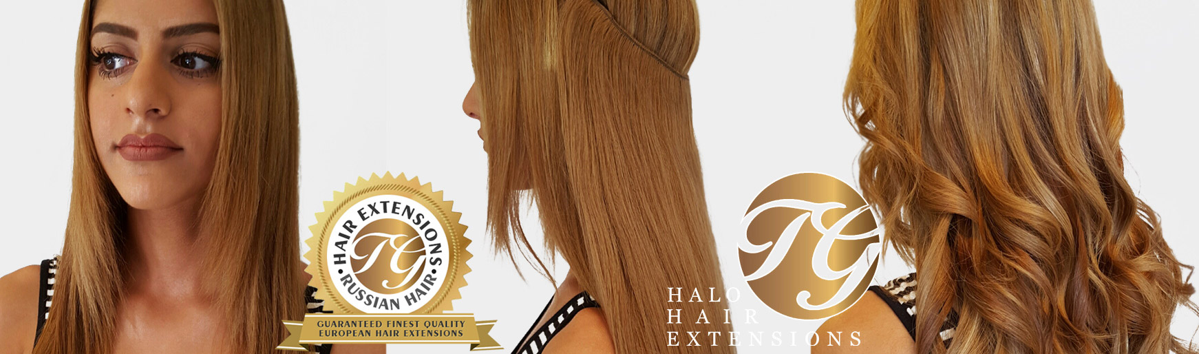 Halo Hair Extensions Stockists Melbourne Human Hair