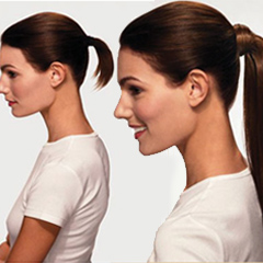 ponytail-extensions