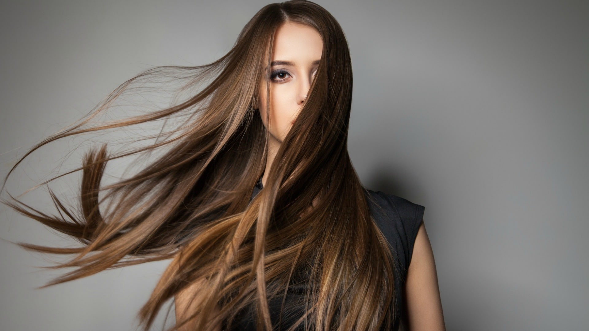 Why Choose Remy Human Hair Extensions?