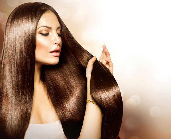 Reasons Why Women of Melbourne Are Choosing Hair Extensions