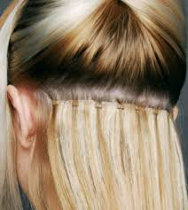 Want to know more about Weft Hair Extensions?