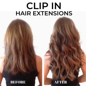 clip-in-hair-extensions3