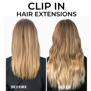 clip-in-hair-extensions4