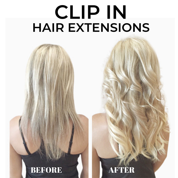 clip-in-hair-extensions5