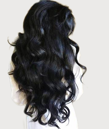 Hair Extensions Melbourne 19