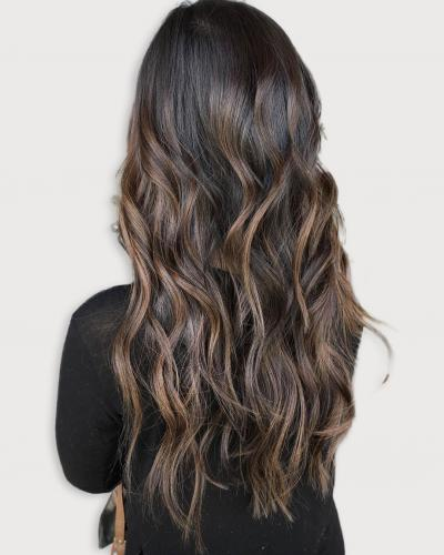 Hair Extensions Melbourne 2