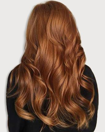 Hair Extensions Melbourne 25
