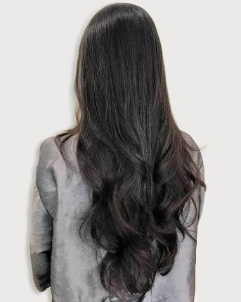 Hair Extensions Melbourne 31