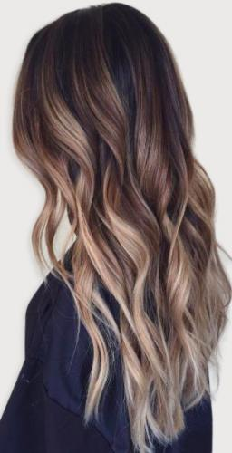 Hair Extensions Melbourne 4