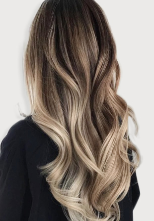 Hair Extensions Melbourne 9